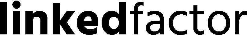 Linkedfactor
